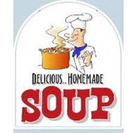 delicious_homemade_soup_clip_art