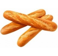 french_bread_off_internet_photo